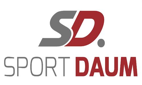 Sport Daum
