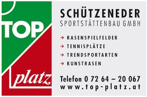 Irreiter Sportstättenbau GmbH