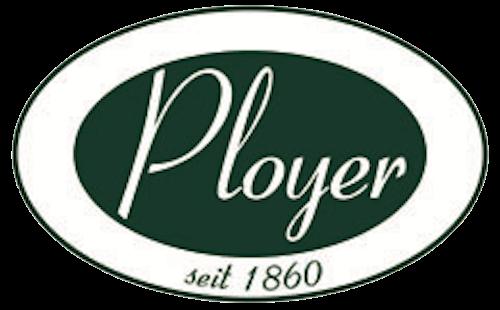 Feinkost Ployer