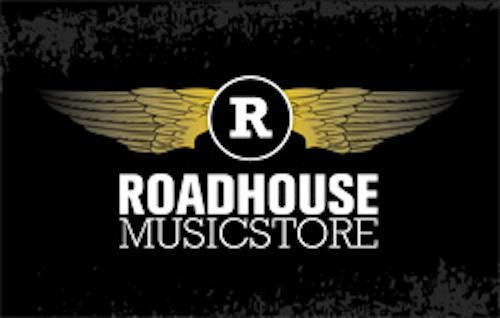 Roadhouse Musicstore
