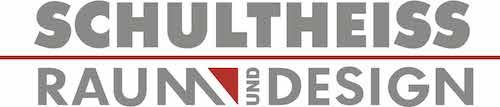 Schultheiss - Raum & Design