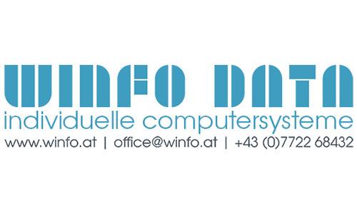 Winfo Data GmbH