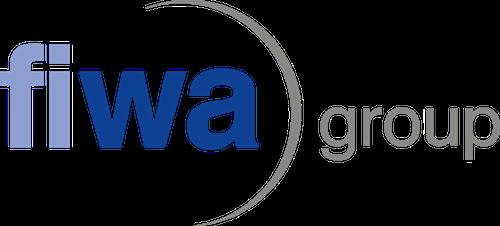 fiwa group
