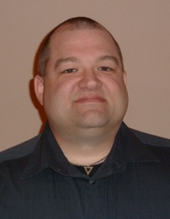 Daniel Herzberger