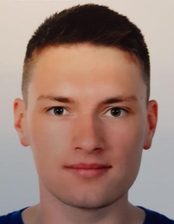 Erik Lailach