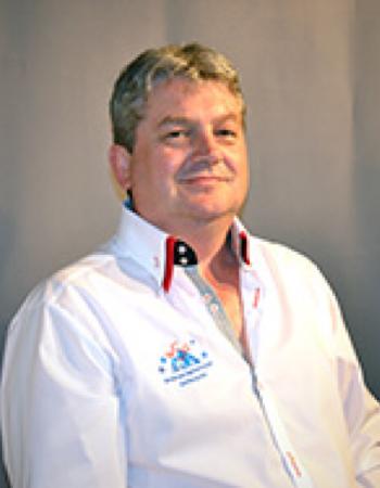 Martin Niedermayer