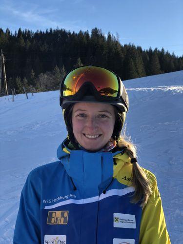 Magdalena Patzak