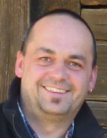 Stefan Wengler